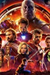 Thanos Creator Feared Infinity War Would Suffer the Same Fate as Justice League