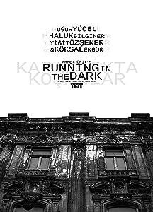 Download movie free online Karanlikta Kosanlar [2048x2048]