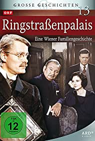 Ringstraßenpalais (1980)