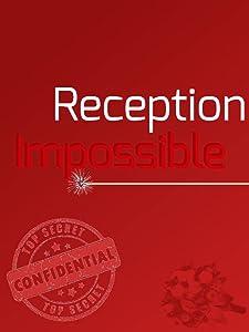 utorrent download sites movies Reception Impossible [Mkv]