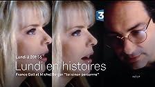 France Gall et Michel Berger, 'Toi sinon personne'