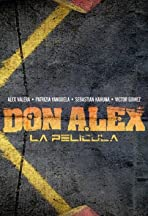 Don Alex