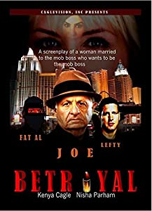 Betrayal full movie download in hindi