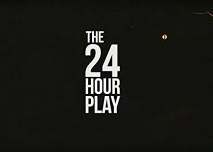 MP4 film trailer nedlasting 24 Hour Play [mkv] [480x272] [1280x720]