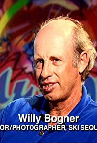 Primary photo for Willy Bogner
