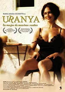 Uranya (2006)