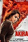 'Akira' Review: Female-Centric Bollywood Action Drama Suffers From Lazy Filmmaking