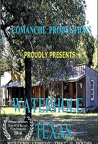 Primary photo for Waterhole, Texas