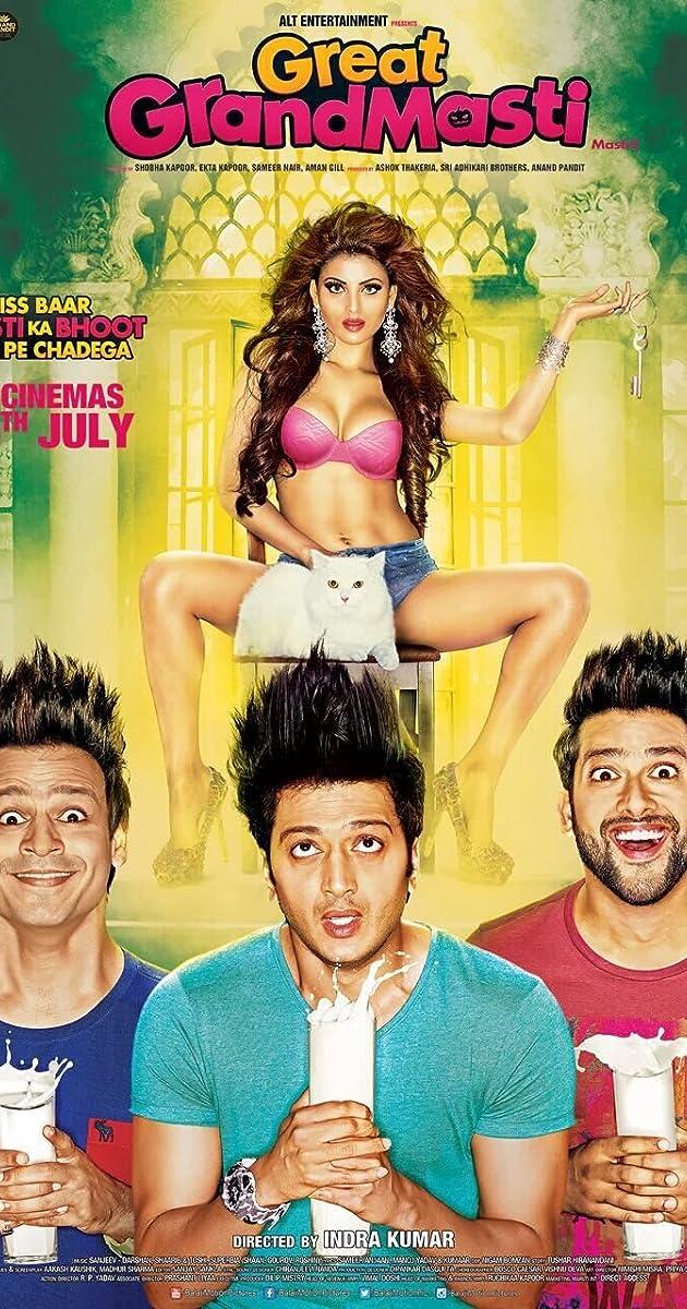 Bhoot Full Movie In Hindi Free Download Hd