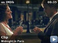Polnoc v parizi online dating