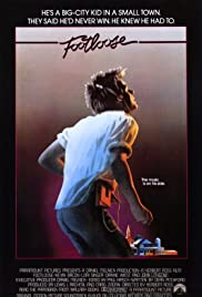 Watch Full HD Movie Footloose (1984)
