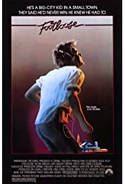 ##SITE## DOWNLOAD Footloose (1984) ONLINE PUTLOCKER FREE