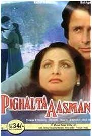 ##SITE## DOWNLOAD Pighalta Aasman (1985) ONLINE PUTLOCKER FREE