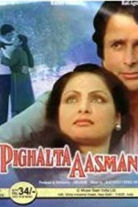 Movies 3gp download mobile Pighalta Aasman by Prayag Raj [2160p]