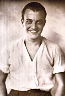 Osvaldo Valenti Picture