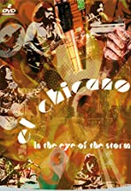El Chicano: In the Eye of the Storm