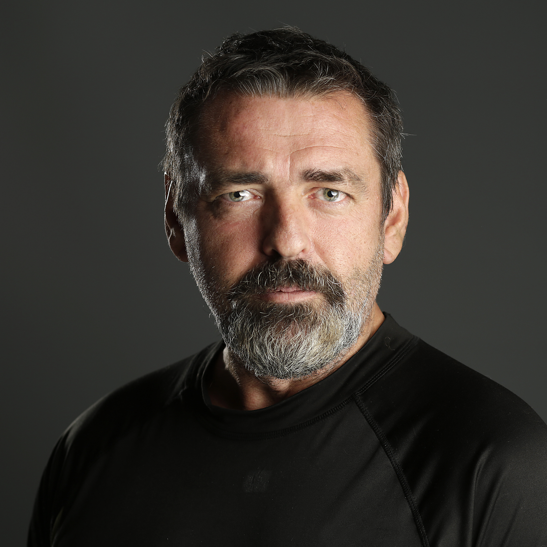 angus macfadyen imdb