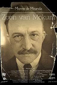 Zoon van Mokum (2019)