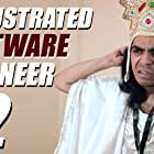 A Frustrated Software Engineer (2014)