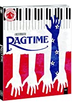 Ragtime Revisited