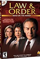 Law & Order: Dead on the Money