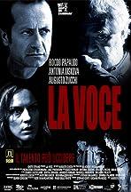 La voce
