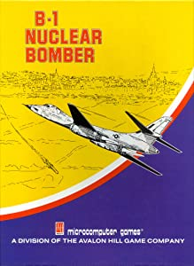 Dvdrip movie downloads B-1 Nuclear Bomber [720