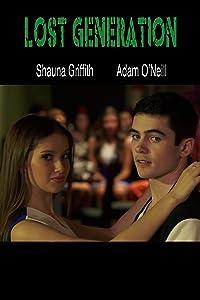 Watch 1080p online movies Lost Generation Ireland [360p]