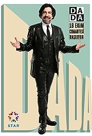 Dada Dandinista Poster