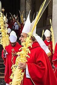 Inside the Vatican (2019)