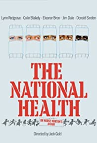 Primary photo for The National Health