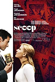 Scoop (2006) Full Movie Watch Online Download Free thumbnail