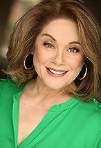 Donna Pescow's primary photo