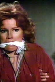 Julie Sommars in Fantasy Island (1977)