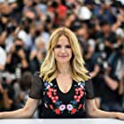 Kelly Preston at an event for Gotti (2018)