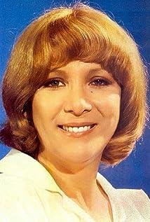 Maria Estela Picture