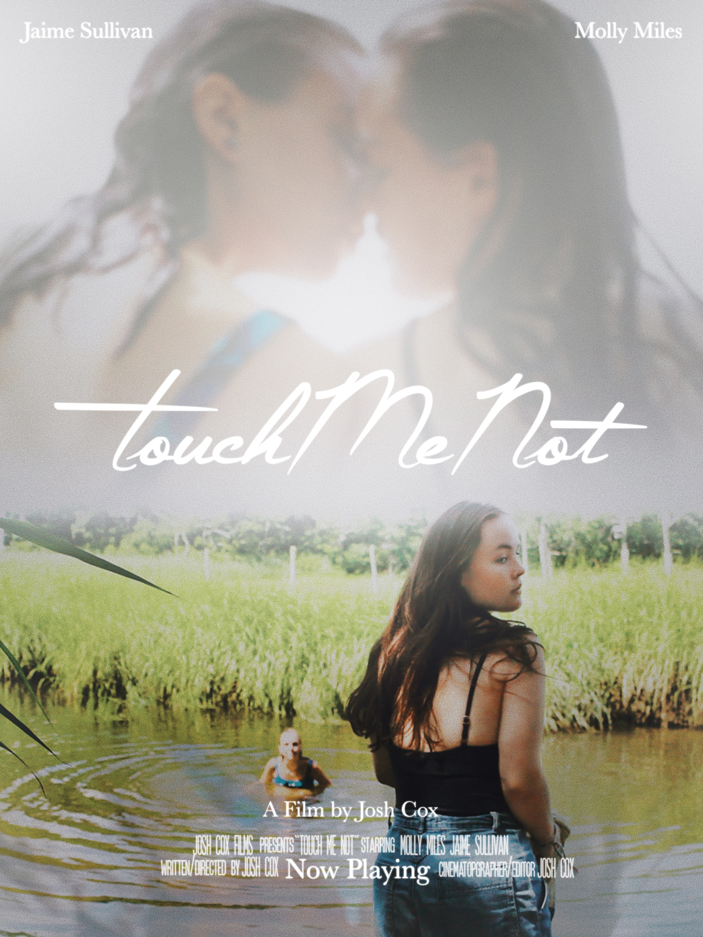 Touch me not full movie