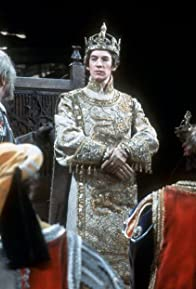 Primary photo for The Tragedy of King Richard II