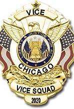 Vice Squad: Chicago