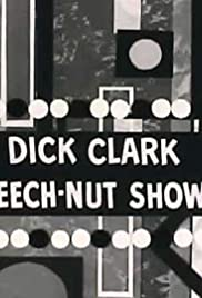 The Dick Clark Show Poster
