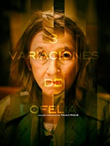 Best comedy movie downloads 3 varations on Ofelia [1920x1200]