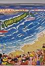 Midnight Oil: Surf's Up Tonight