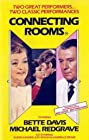 Connecting Rooms (1970) Poster