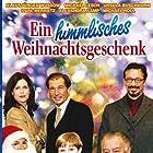 Ein himmlisches Weihnachtsgeschenk (2002)