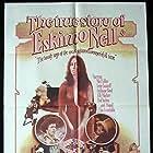 The True Story of Eskimo Nell (1975)