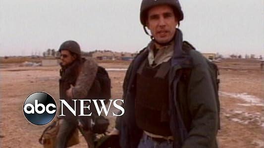 MP4 movies ipod download To Iraq and Back: Bob Woodruff Reports [360p]