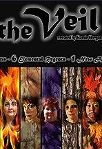 The Veil Webseries
