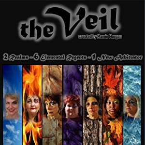 Watch new movies 4 free The Veil Webseries by none [1920x1280]