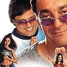 Ek Aur Ek Gyarah: By Hook or by Crook (2003)