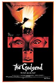 The Godsend (1980)